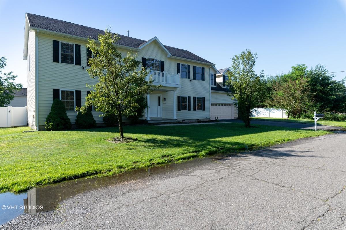 64 Colt Pl, Manchester Township, New Jersey