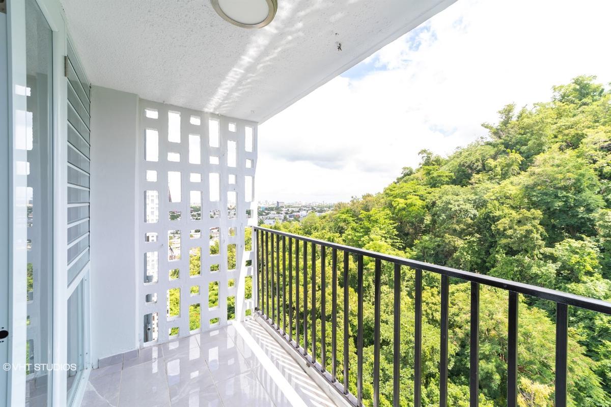 Cond Borinquen Towers Iii Apt 1303, San Juan, Puerto Rico