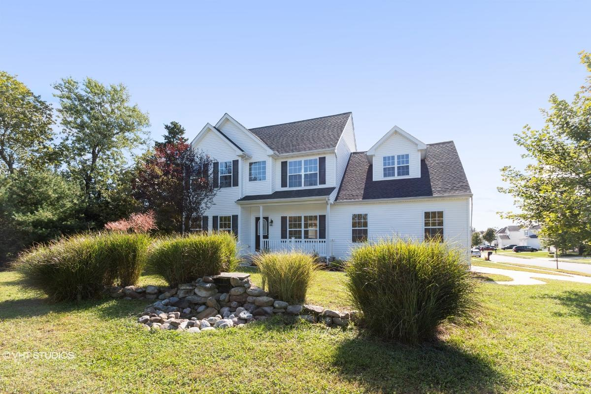300 Meadows Dr, Galloway, New Jersey