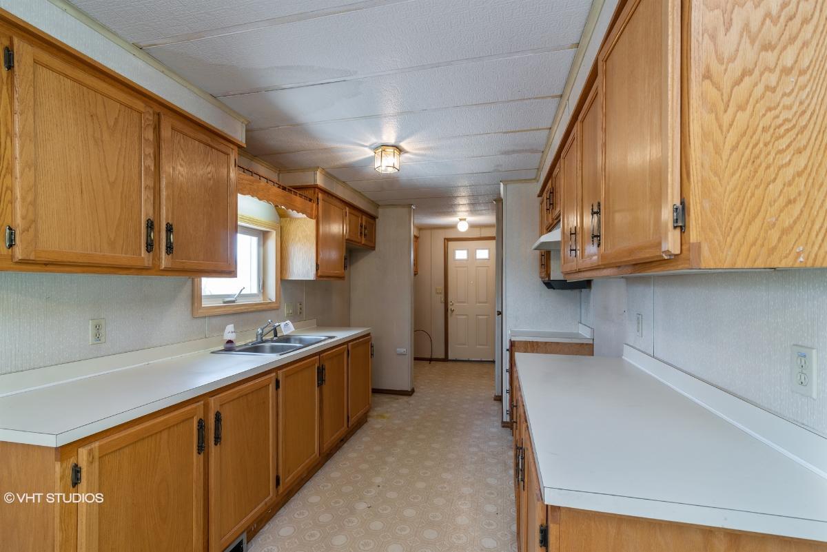337 Birch Pt Rd, Wiscasset, Maine