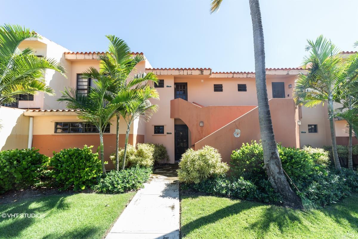 Apt640 Fairlakes Village, Humacao, Puerto Rico