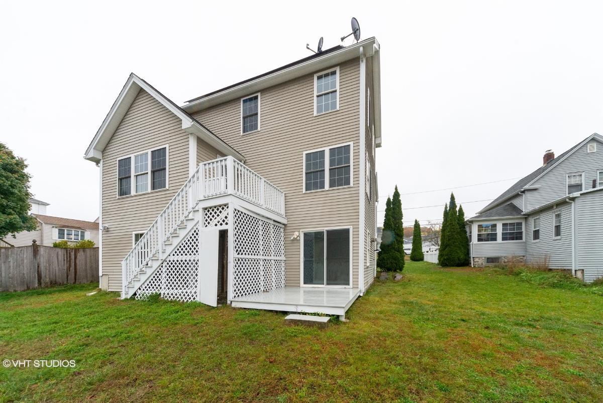 14 Burghardt St, Worcester, Massachusetts