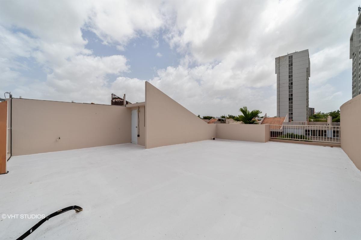 Apt 1131 La Alborada Cond, Bayamon, Puerto Rico