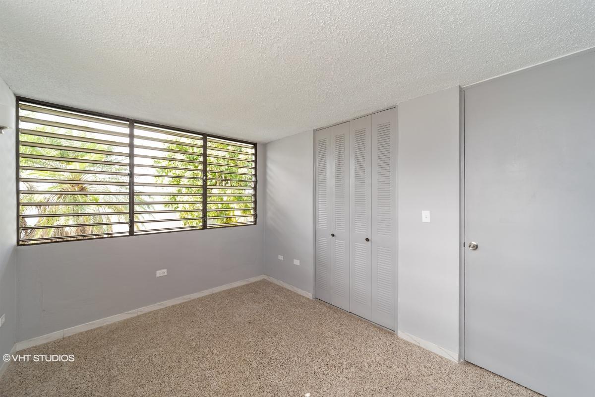 Rio Grande Estates 10403 Calle Rey Arturo, Rio Grande, Puerto Rico