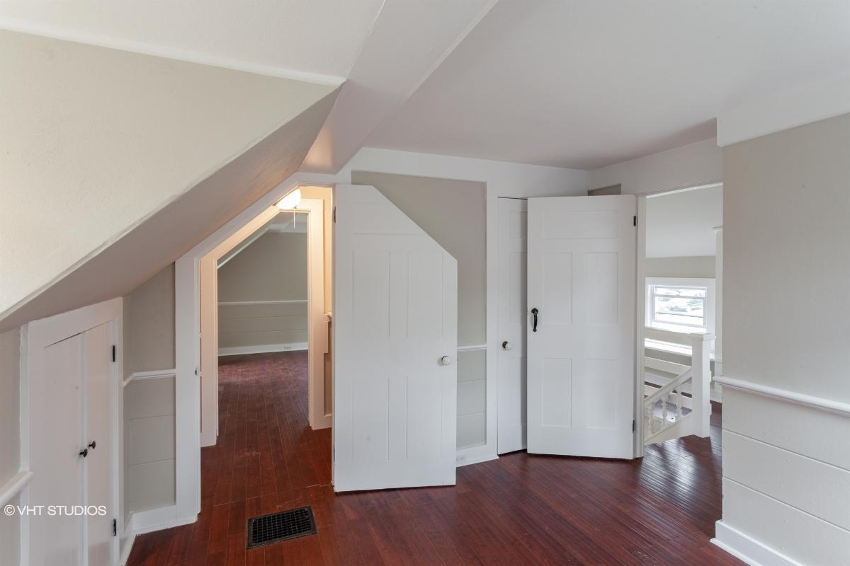 29 Myra Rd, Hamden, Connecticut
