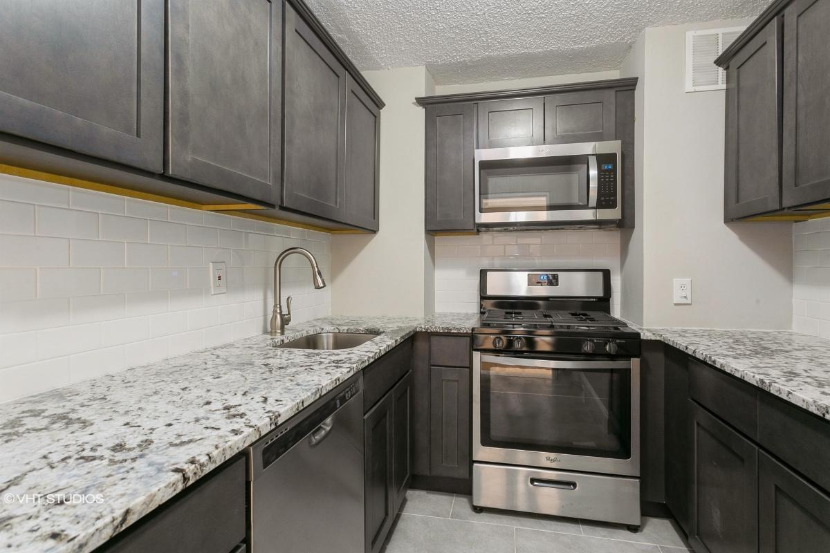 1523 Central Prk Ave Apt 1e, Yonkers, New York