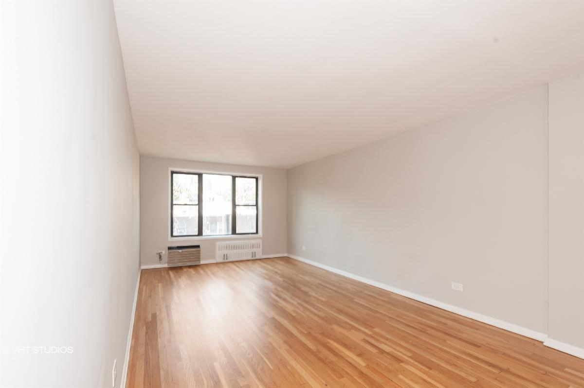6495 Broadway 4l, Bronx, New York