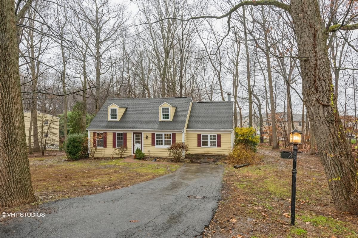 905 Woodview Dr, Coatesville, Pennsylvania