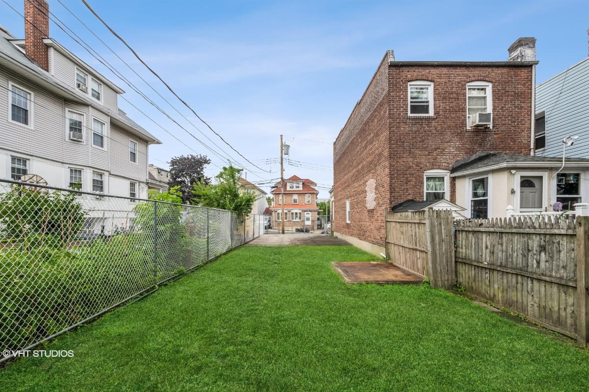 68a Windom Ave, Staten Island, New York