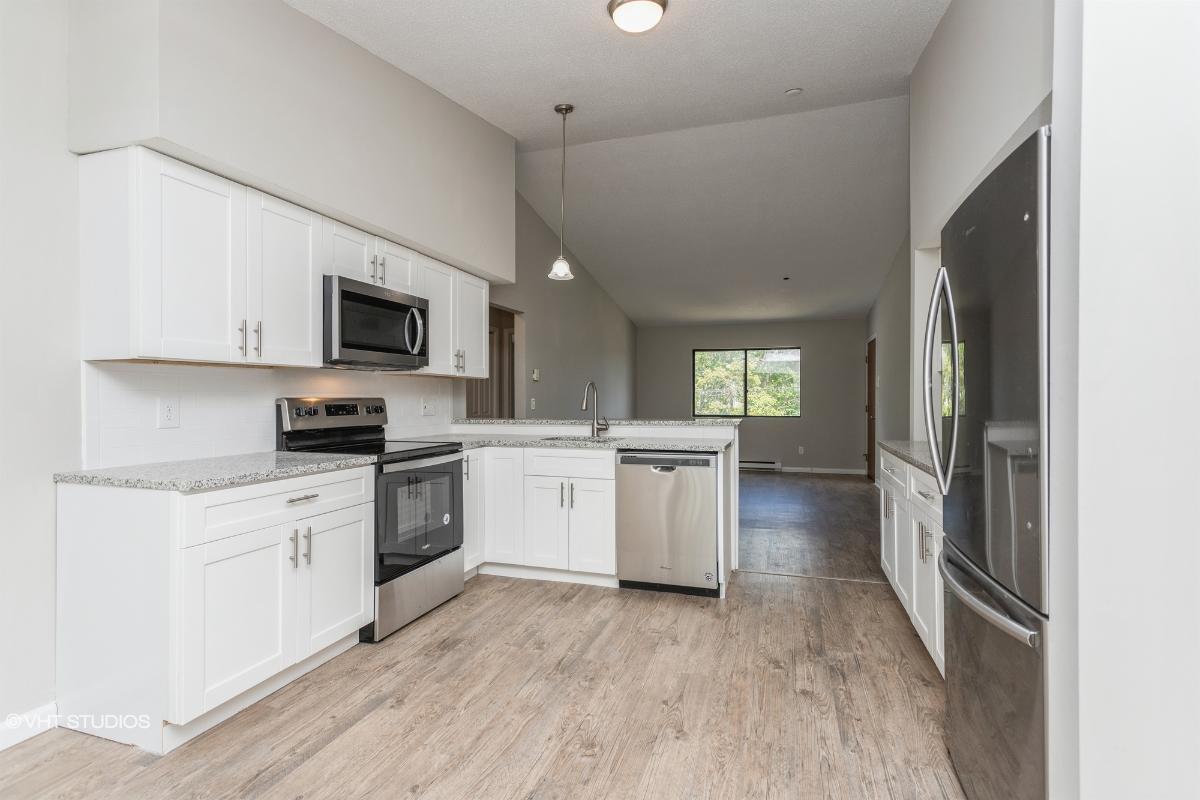 330 Savin Ave 44, West Haven, Connecticut
