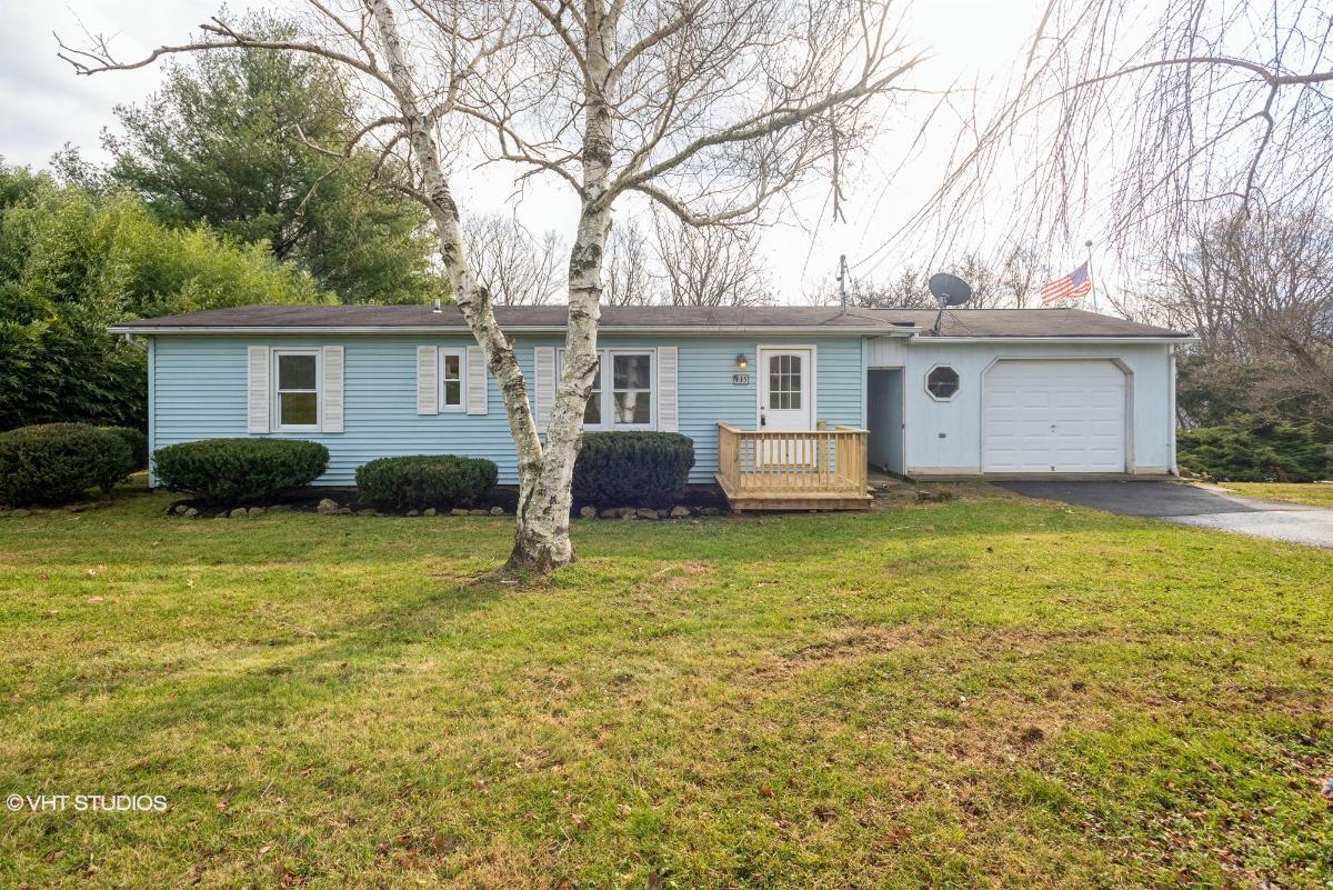 435 Royal Manor Rd, Easton, Pennsylvania