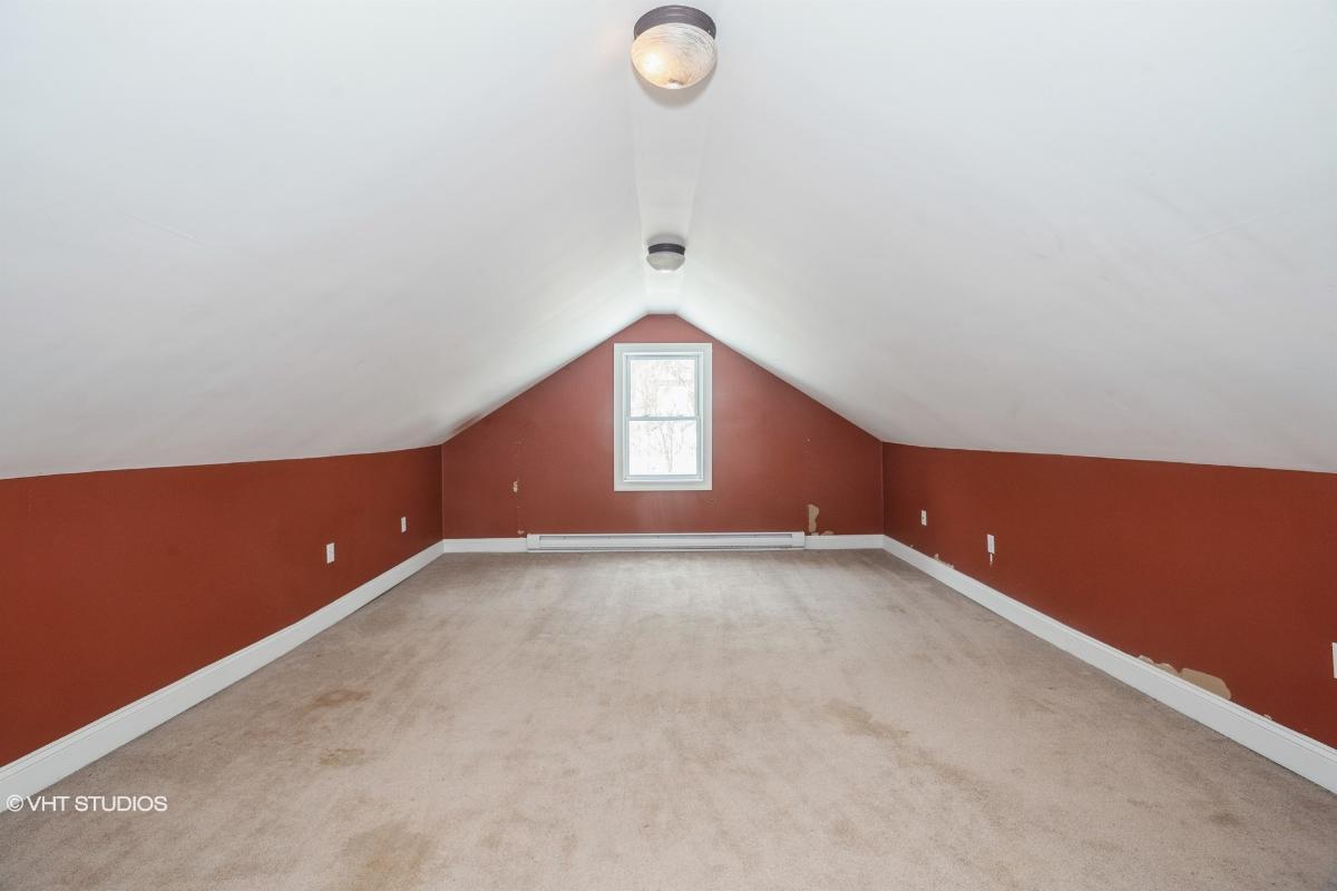 301 Newton Rd, Scranton, Pennsylvania