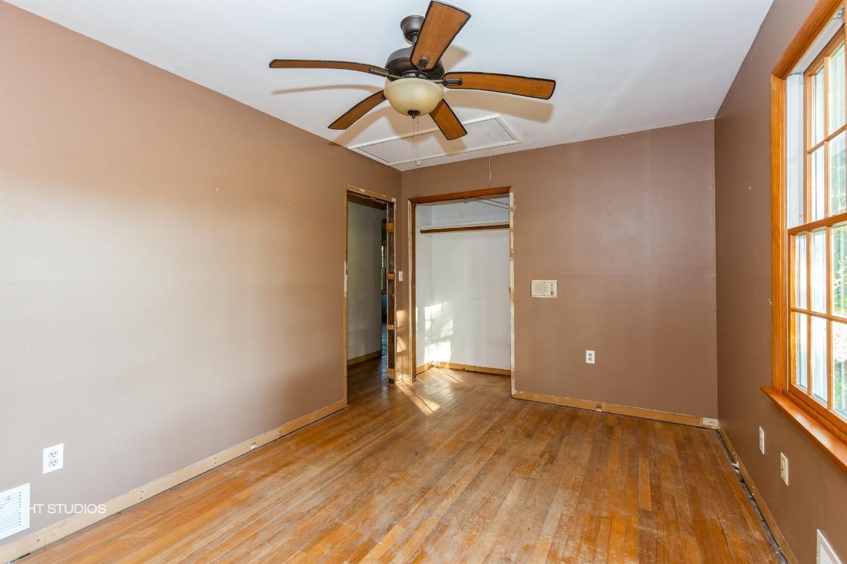 644 Montgomery Rd, Hillsborough, New Jersey