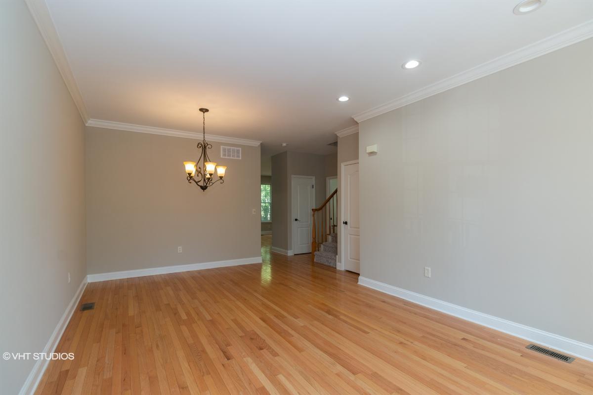 367 Huntington Drive, Delran, New Jersey