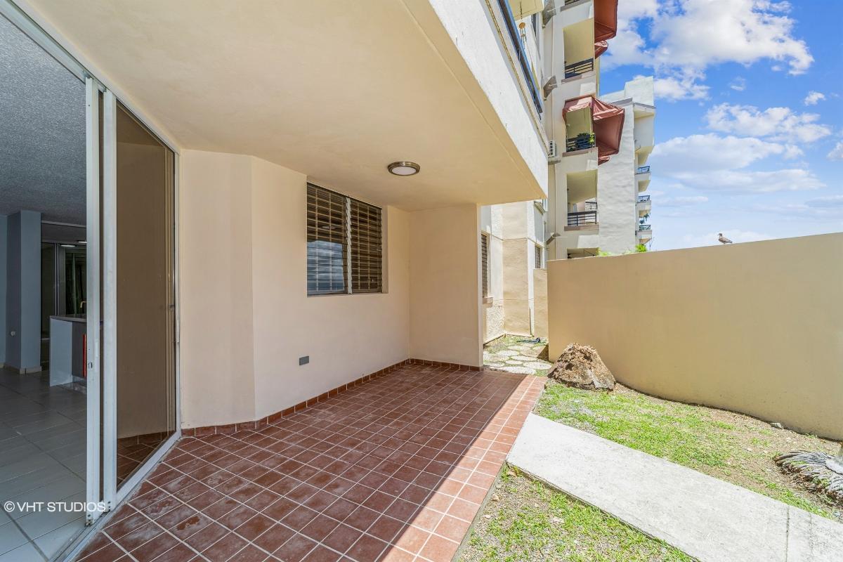 Apt 311 501 Camino Los Pizarros Alturas De San Juan Condominium, San Juan, Puerto Rico