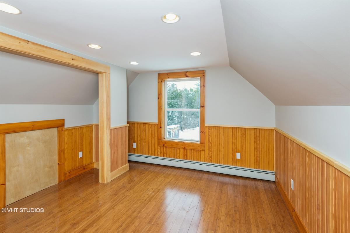 1440 Pearl Lake Rd, Lisbon, New Hampshire