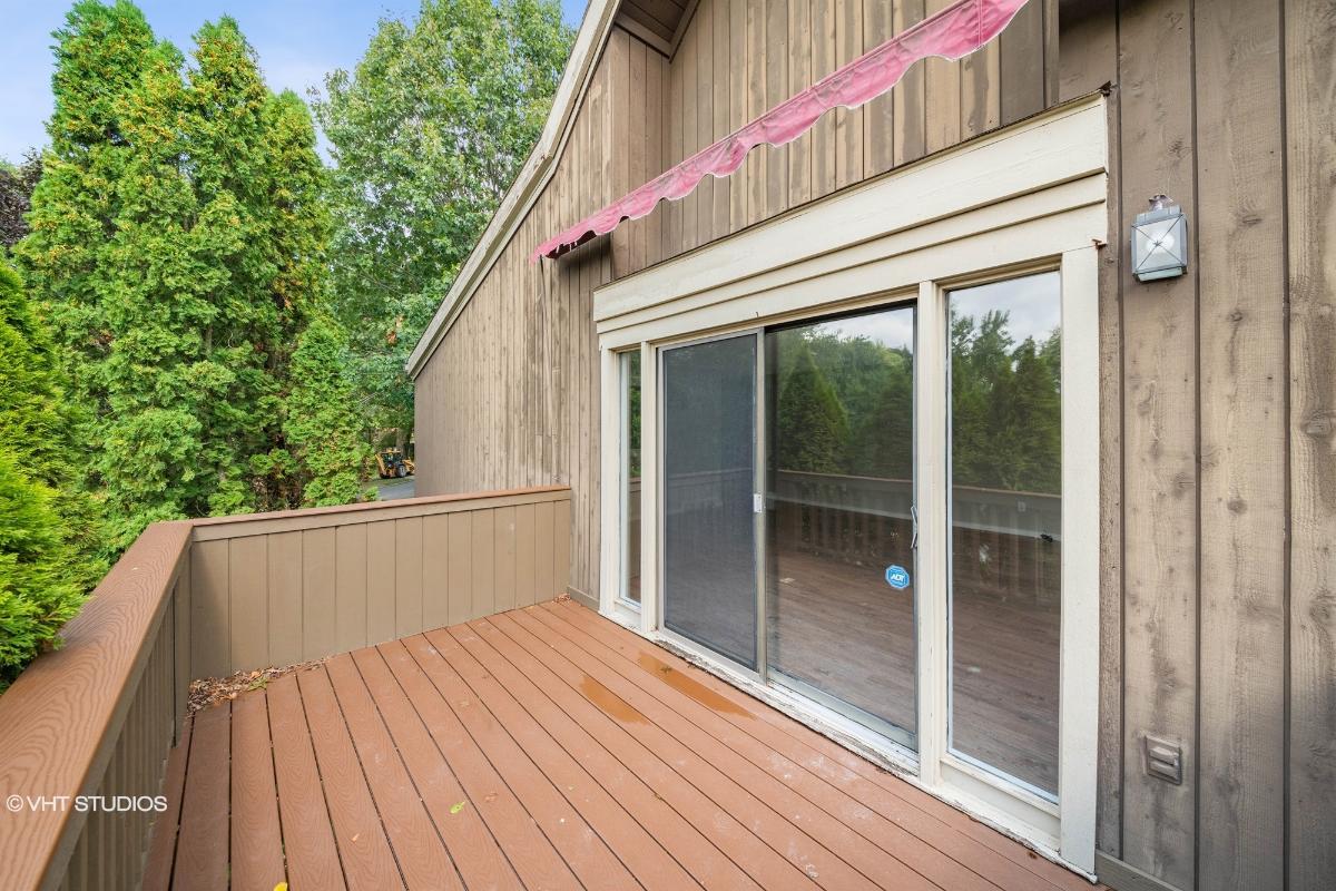 382 Sequoia Lane Unit A, Stratford, Connecticut