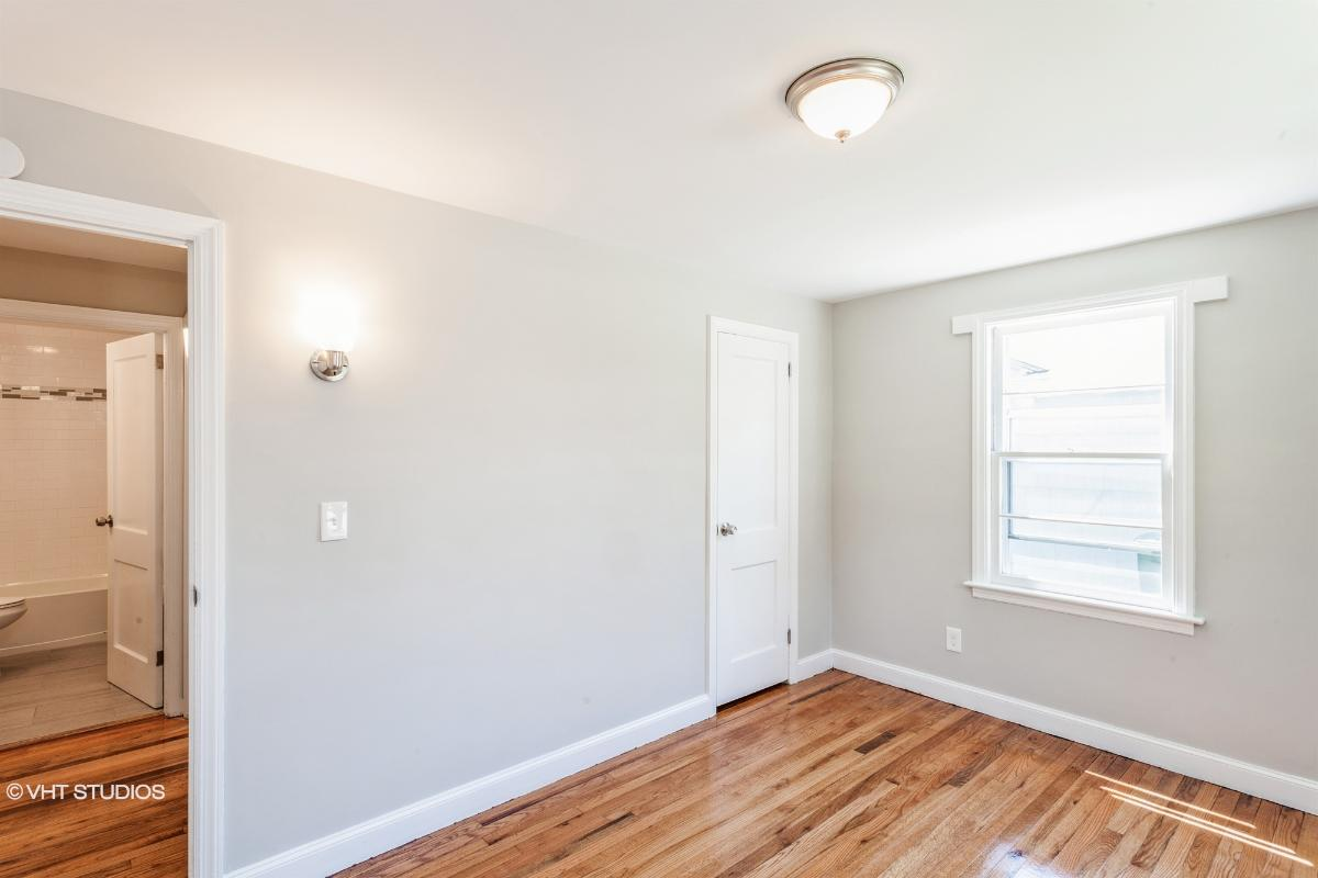 148 Lois St, Torrington, Connecticut